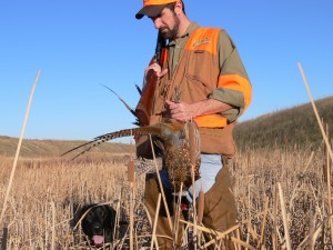 Northstream Outfitters | Fort Pierre, South Dakota